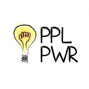 Welcome to PPL PWR!